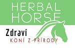 HERBAL HORSE